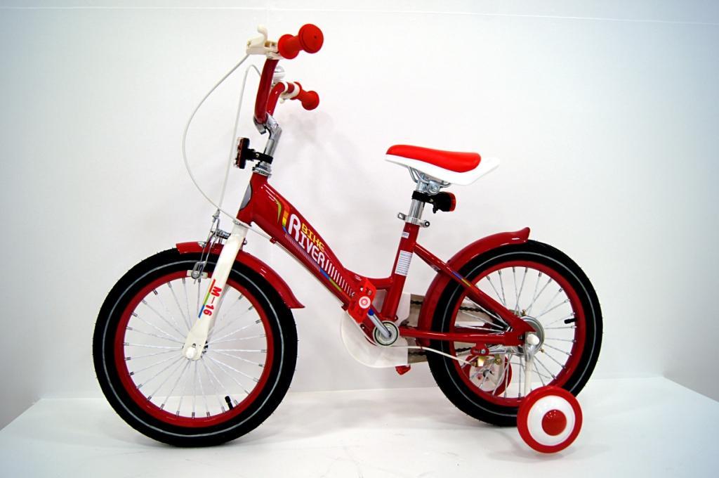 белье хорошо велосипед детский а311-1м на фото или на картинке основные
